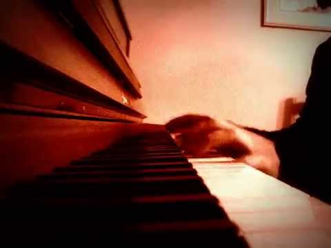 the-glitch-mob-we-can-make-the-world-stop-vlad-imirh-piano-version-vlad-imirh