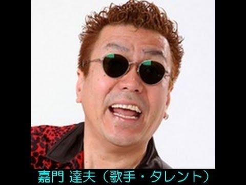 3月25日生まれの芸能人・有名人 ...