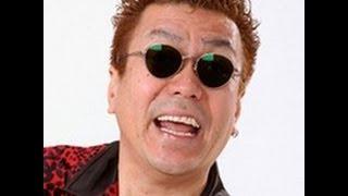 3月25日誕生日の芸能人・有名人 嘉門 達夫、志茂田 景樹、宮川 一朗太、...
