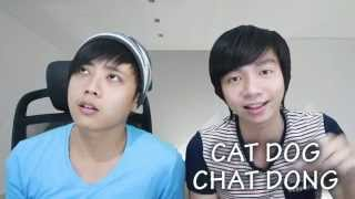 Arti Miawaug - Jawab Pertanyaanmu - Chatdong #4