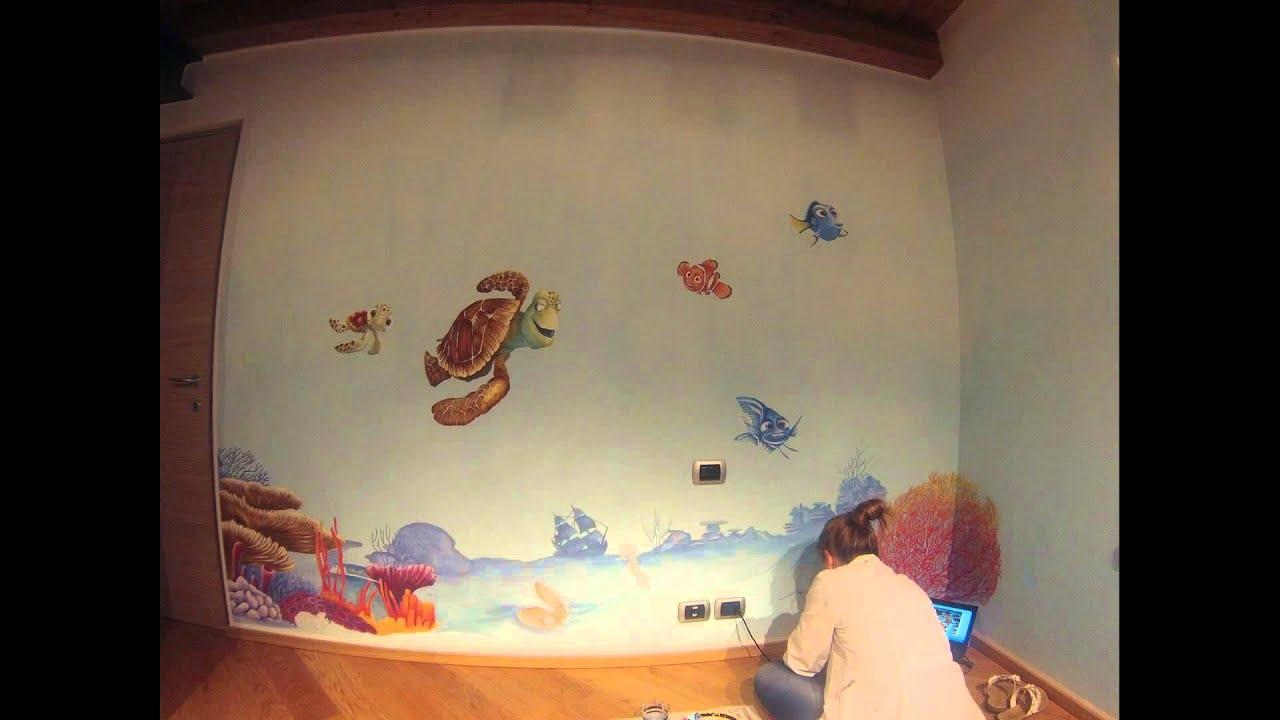 Camerette Per Bambini Antiche : Decorazione casa archive arredamento camerette per ragazzi