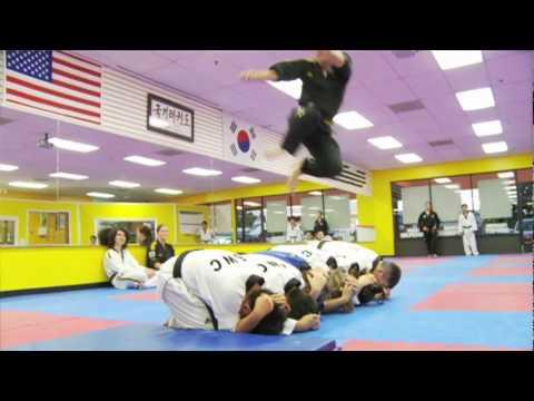 World Class Martial Arts  Vancouver/Camas WA