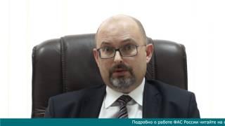 видео работа иностранные Инвестиции в России