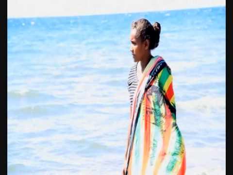 Dehvande_Secret Admirer_official video 2014 Solomon Islands