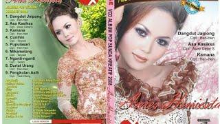 Dangdut Jaipong