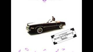 Download Too $hort - Freaky Tales Pt. 1 Slow'd N Throw'd Mp3 and Videos