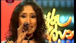 Miyuru Kalpana -04-11-2017 P01 Thumbnail