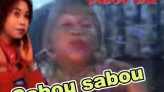 Djanka diabate -Sabou Sabou