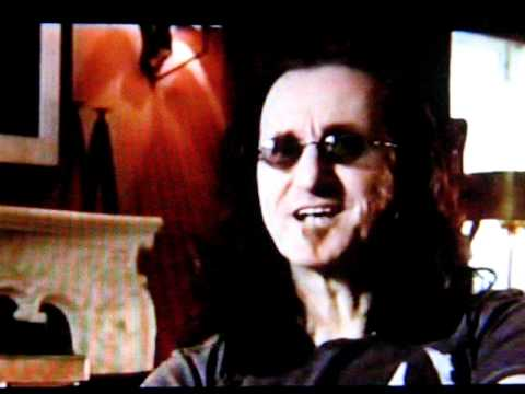 RUSH WITH KISS INTERVIEW Mp3