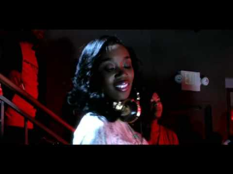 """Teck Money """"Kiss the Deejay"""" ft. DJ Kiss, and Directed by K.J."""