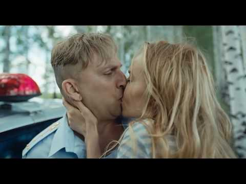 Pilni Filmai 2018 Lietuviu Kalba (Komedijos)