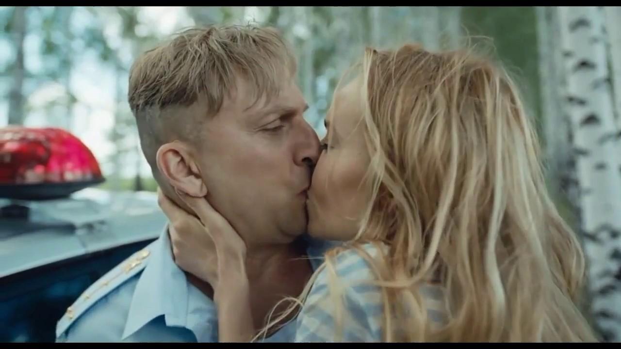 Rusu filmai apie mafija online dating