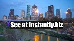 Ideas for local marketing for small businesses in Southside Place city of houston