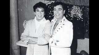 """Rafael Conde """"El Titi"""" & Antonio Amaya - Mi Vida Privada"""