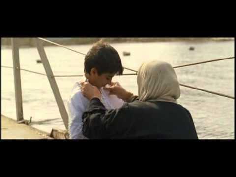 映画『バビロンの陽光』予告編