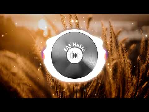 Infraction Corporate Technology Background Music [No Copyright music] | [EAF MUSIC]