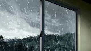 phantogram - black out days (future islands remix) [slowed & reverb / 1 hour]