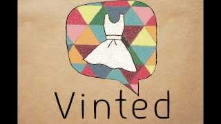 VINTED - simply my style! Thumbnail