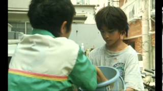 """IV Muestra Cine y Derechos Humanos - Trailer """"Nadie Sabe"""" - Diciembre 2012"""