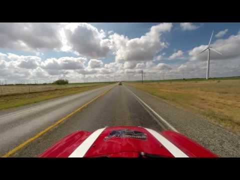 MTTS Milestones   On the Road with MINI Takes the States 2014 PART ONE