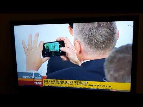 1000 realities at Polsat News