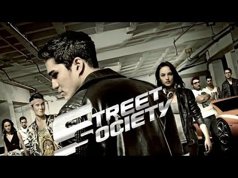 new-full-movies-2014-street-society-tvrip