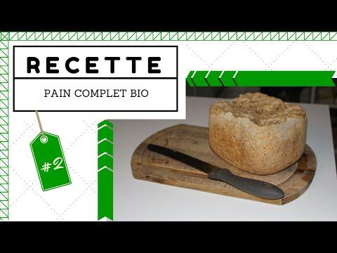 recette-pain-complet-bio