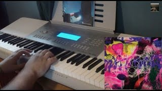 Video Coldplay - Charlie Brown (piano cover) improved version download MP3, 3GP, MP4, WEBM, AVI, FLV Februari 2018