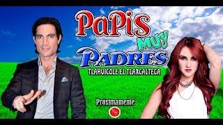 Avances de la telenovela Papis