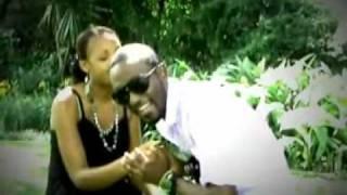 Nalyesha - Afunika (Official Video)