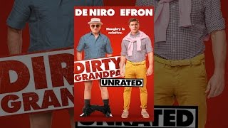 Repeat youtube video Dirty Grandpa Unrated