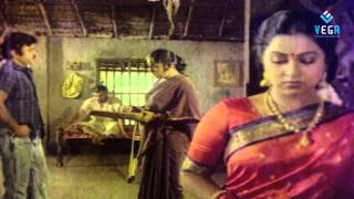 Uzhaithu Vazhe Vendum Tamil Movie Part 06