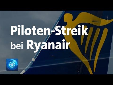 deutsche-ryanairpiloten-streiken-am-freitag