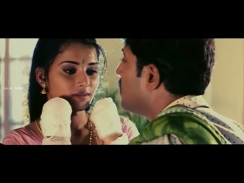 Venu love scene || Latest Telugu Movie Scenes || Shalimarcinema