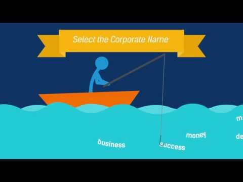 10 Steps to Creating a Corporation in Canada - New Business Now.com: Incorporation Services, Ontario