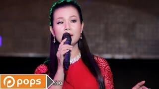 Nhớ Người Tình Xa - Dương Hồng Loan [Official]