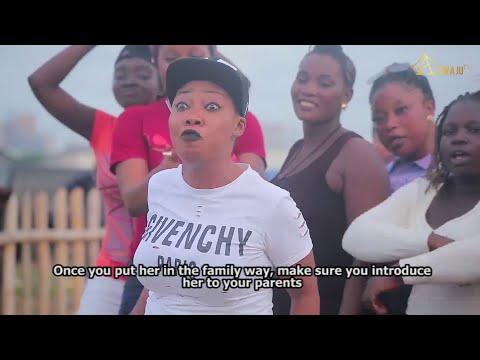AWAWU OMO IGBORO Latest Yoruba Movie 2020 Drama Starring Wasila Coded, Fausat Balogun, Kelvin Ikedub