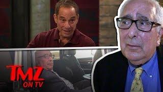 Ben Stein Says Kavanaugh