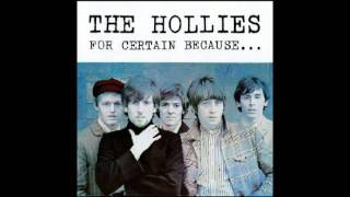 Watch Hollies What Went Wrong video