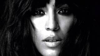 Loreen - Crying Out Your Name (Heal)