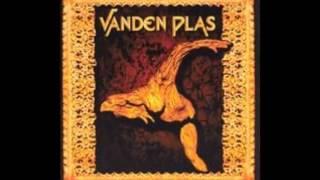 Vanden plas - how many tears
