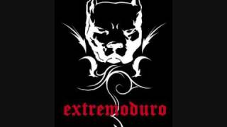 Extremoduro - Ni principes ni princesas
