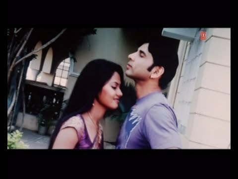 Hum Intezar Karile (Full Bhojpuri Romantic Video Song) Kurbaani
