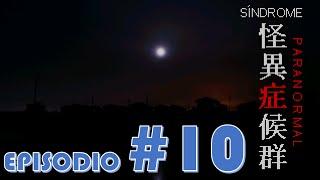 Síndrome Paranormal (Español) | Ep 10 (Final) | Hechiceros y Chamanes ¡Revelados! en vivo