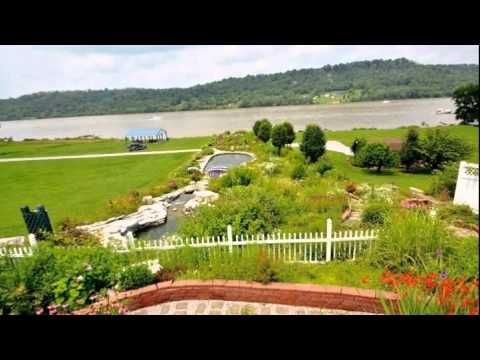 Real estate for sale in Warsaw Kentucky - MLS# 446464