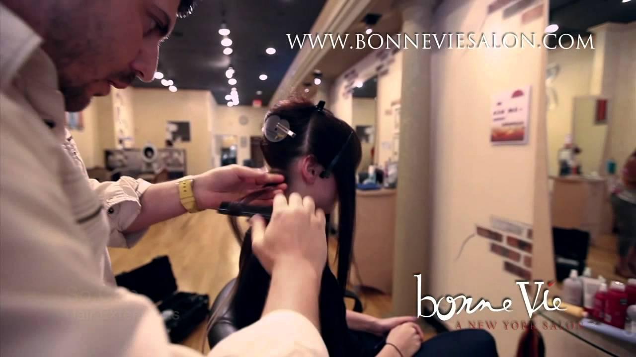 Orlando Hair Salons Best Salons In Orlando Florida Youtube