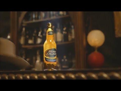 J Balvin - Acercate Ft Yandel ( Official Video Cover )