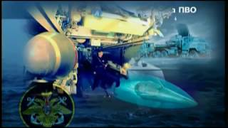 Курск подводная лодка в мутной воде  Запрещён к показу в России