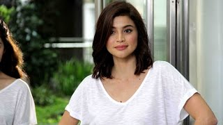 Anne Curtis, Shake It Off! [MUST-SEE]
