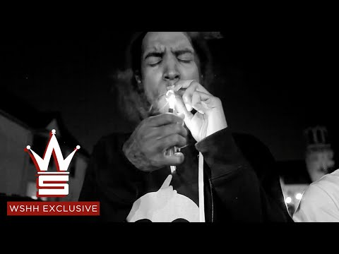 "Lil Reese ""You Know How We Play"" Feat. Benji Glow (WSHH Exclusive - Official Music Video)"